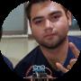 freelancers-in-India-C-Programming-San-Luis-Potosí-Gabriel-Aldair-Villagrán-Saucedo-