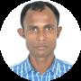 freelancers-in-India-Data-Entry-Sylhet-Alamin-sai
