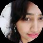 freelancers-in-India-Content-Writing-Bangalore-Girisha-Kamma