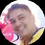 freelancers-in-India-Excel-Mumbai-Kaustubh-Jagtap