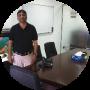 freelancers-in-India-Content-Writing-Vadodara-Sandeep-Shah