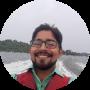 freelancers-in-India-Digital-Marketing-New-Delhi-Keshav-Kumar