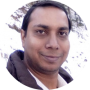freelancers-in-India-Accounting-Delhi-Anoop-Gupta