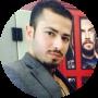 freelancers-in-India-website-developer-Iraq/Baghdad-Ahmed-Shukur-Kareem