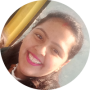freelancers-in-India-eCommerce-ahmedabad-Kanchan-jetwani