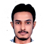 freelancers-in-India-Digital-Marketing-Bangalore-Nithin