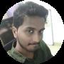 freelancers-in-India-Website-Design-Chennai-premkumar