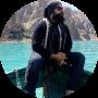 freelancers-in-India-Data-Entry-Karachi-Zabmoten