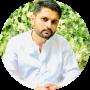 freelancers-in-India-Web-Development-Islamabad-Muhammad-Mohsin-khan