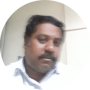 freelancers-in-India-Accounting-Tamil-nadu-S.Palaniappan