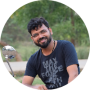 freelancers-in-India-Content-Writing-Hyderabad-Siva-Sankar-Neela