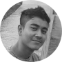 freelancers-in-India-PSD-to-HTML-Dhaka,-Bangladesh-Abdur-Rahman