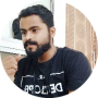 freelancers-in-India-Software-Development-Bhubaneswar-Durga-Prasad-Sundaray