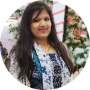 freelancers-in-India-SEO-Jaipur-Kratika-jain