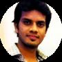 freelancers-in-India-Data-Entry-Raigarh-Vaibhav-Chouhan