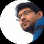 freelancers-in-India-Content-Writing-KOLKATA-saranik-chatterjee