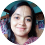 freelancers-in-India-HTML5-Sylhet-Priya-Sarker
