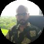 freelancers-in-India-Python-Managua-Noel-de-Jesús-Rodríguez-Hernández