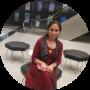 freelancers-in-India-SEO-Chandigarh-Gagandeep-Sharma