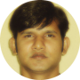 freelancers-in-India-Digital-Marketing-Ranchi-Indranil-Kumar