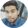 freelancers-in-India-eCommerce-New-Delhi-Sudhir-Kumar