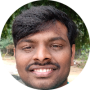 freelancers-in-India-node.js-Hyderabad-Mahesh-Ponnuru