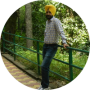 freelancers-in-India-AutoCAD-Architecture-Chandigarh-Balveer-singh
