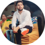 freelancers-in-India-Digital-Marketing-New-Delhi-Jatin-Kumar