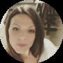 freelancers-in-India-Data-Entry-Bor,-Serbia-Jelena-Djukic