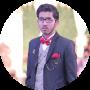 freelancers-in-India-Microsoft-Office-Islamabad-Muhammad-Usama