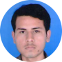 freelancers-in-India-Typing-Taxila-Muhammad-kashif-karim