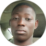 freelancers-in-India-Article-Writing-Abuja,-Nigeria-Abass-Ajibade