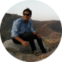 freelancers-in-India-SEO-Lucknow-Vishwajeet-Singh