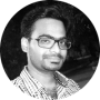 freelancers-in-India-Digital-Marketing-Kolkata-Indradeep-Chakraborty