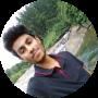 freelancers-in-India-Website-Design-Kandy-Nadun-Bandara
