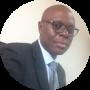 freelancers-in-India-Web-Development-Yaoundé-Léopold-Mandeng
