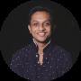 freelancers-in-India-Website-Design-Dhaka-Raianuzzaman