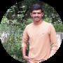 freelancers-in-India-Web-Development-Visakhapatnam-pillavsphanikumar