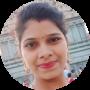 freelancers-in-India-Digital-Marketing-pune-Shubhangi-Janjire-