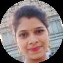 freelancers-in-India-Digital-Marketing-pune-shubhangi-janjire
