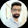 freelancers-in-India-SEO-Auditing-Nasik-Rahul-Ratnaparkhi