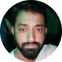 freelancers-in-India-Java-Spring-Chennai-Mohanlal-Prasad