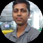 freelancers-in-India-Java-Spring-Kolkata-Nihar-Bal