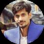 freelancers-in-India-Angular.js-Hyderabad-Satya-Pavani-Nookala