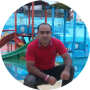 freelancers-in-India-Laravel-Dhaka,-Bangladesh-MD.-REZWANUL-ISLAM-RUMON-
