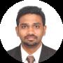 freelancers-in-India-SEO-Navi-Mumbai-Shivkumar-Suvarna