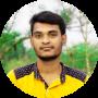 freelancers-in-India-Website-Design-Jashore,-Khulna,-Bangladesh-Md-Arif-Hossain