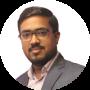 freelancers-in-India-Software-Development-Karachi-Shoaib-Raza