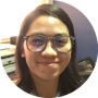 freelancers-in-India-Freelancer-API-Philippines-Mary-Cristy-Kavanagh