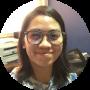 freelancers-in-India-Data-Entry-Mumbai-Mary-Cristy-Kavanagh